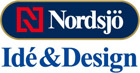 NID_logo_stand
