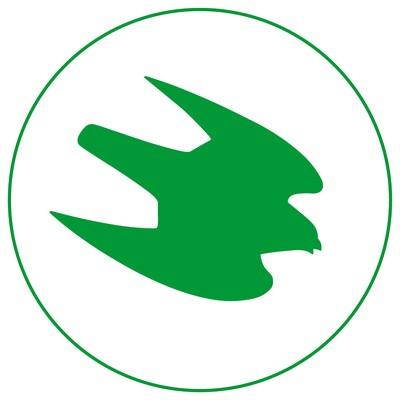 svanen